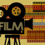 Waverly Community House, Dietrich Theater and Theatre at Lackawanna College to host first ever Belin Film Festival Oct. 14-16