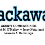 Arts On The Square at Lackawanna County Courthouse set for Saturday, July 30
