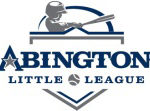 Abington American claims District 17 10-11 year-old baseball championship