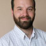 Abington area residents among The University of Scranton professors awarded summer research grants