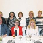 The Lackawanna County Commission for Women sponsors 'The Gluten Story' seminar