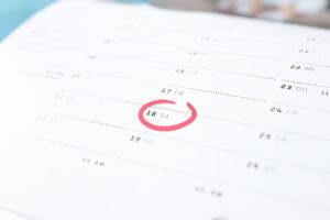 Community calendar for week of Aug. 31, 2016