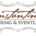 Former Patsel's Restaurant in Glenburn Twp. purchased by Constantino's Catering and Events Inc.