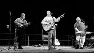 The Quietmen to perform at 49th annual Our Lady of the Abingtons Fall Festival Sunday, Sept. 11