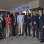 Geisinger Community Medical Center sponsors 35th Annual Dr. Jack Sanner Memorial Golf Classic