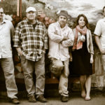 Hickory Project to return to the Dietrich Theater for a concert Sunday, Aug. 28