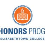 South Abington Township resident Megan Kane named to Elizabethtown College Honors Program