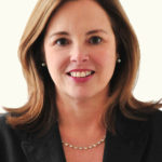 Marion Munley named Product Liability Lawler of the Year