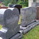 Legacy of Sultzer Monument lives on in Chinchilla
