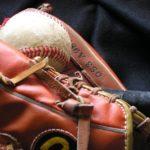 Abington baseball teams eliminated from City-County Tournament