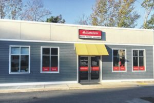 Abington Business and Professional Association to hold Fall After Hours Card Exchange Oct. 5 at State Farm Thomas Agency