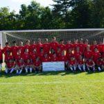 Abington Heights, Honesdale boys soccer teams raise money to fight cancer