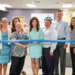 Allied Services opens first new Rehab Center in over a decade