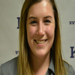 Keystone College appoints Nora Joyce as assistant girls basketball coach