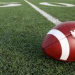 Abington Heights scores early, often in win over Hazleton Area