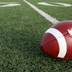 Lackawanna Trail's offensive attack too much for Northwest Area
