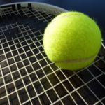 H.S. Sports Roundup: Abington Heights girls tennis team wins three matches