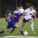Abington Heights edges Wallenpaupack on penalty kicks to win division title
