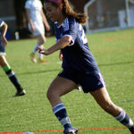 Overtime goal propels Abington Heights past Scranton Prep in girls soccer