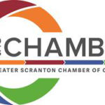Three Abington area businesses named finalists by The Greater Scranton Chamber of Commerce for the 2016 SAGE Awards