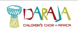 The Daraja Children's Choir of Africa to perform at Parker Hill Church's Clarks Summit, Dickson City campuses and King's College