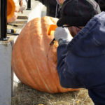 Abington Business and Professional Association to host annual Fall Fun Day in the Abingtons Saturday, Oct. 29