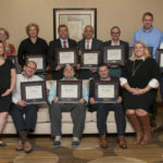 Leadership Lackawanna announces 2016 Executive Program graduates