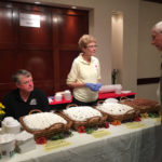 Rotary Club of the Abingtons: The Taste of the Abingtons delights attendees