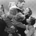 Lackawanna County schedules free 'It's A Wonderful Life' screening for Dec. 6