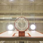 Abington Heights to hold first-ever alumni basketball game Nov. 25