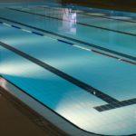 Abington Gators season to go on despite pool renovations