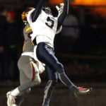 Colin McCreary and Abington Heights take District 2 title away from Valley West