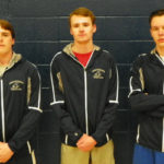 Abington Heights wrestling coach optimistic heading into the season