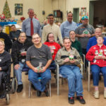 Allied Services celebrates vocational employment milestones of employees with disabilities