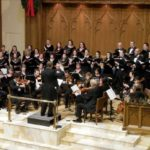 Arcadia Chorale to present annual Messiah Sing-Along Dec. 18 in Wilkes-Barre