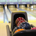 Alley Cats Bowling League scores for week of Nov. 29