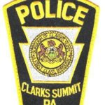 Clarks Green Borough Council awards five-year contract to Clarks Summit Borough Police Department