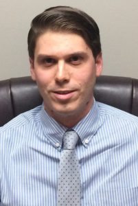 Lackawanna Trail Board of Education approves new president