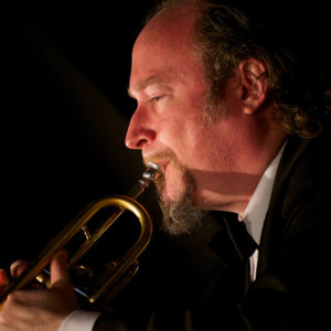 Jon-Erik Kellso and The EarRegulars to perform in concert Feb. 4 at The University of Scranton
