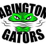 Abington Gators split with Central Columbia in youth swim meet