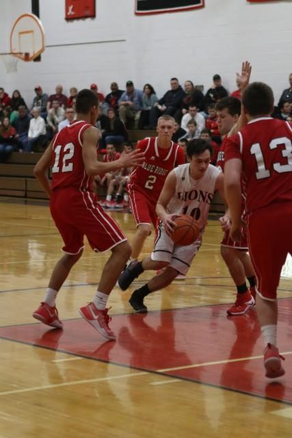web1_ABJ-LT-Basketball-Traver.jpg