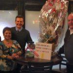 Scranton UNICO to hold 58th annual charity fundraiser March 4
