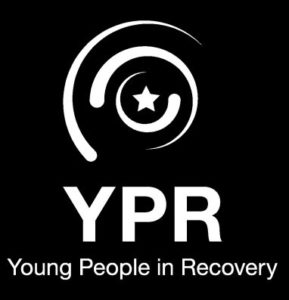 Scranton Chapter of Young People in Recovery to hold first Monthly Community Chat Jan. 23