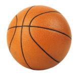 Olivia Baker's game-winning basket leads Abington Heights over Scranton Prep