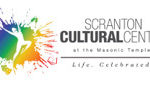Scranton Cultural Center introduces new free series for kids and families, first event set for Jan. 21