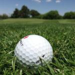 Keystone College adds women's golf as 21st varsity sport