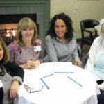Clarks Summit Senior Living to host 'What's it Really Worth?' antique appraisal