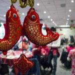 Scranton Chinese School, The University of Scranton celebrate Chinese New Year with annual festival