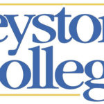 Keystone College baseball team picked as top team in preseason conference poll