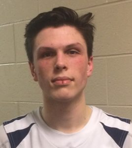 Abington Heights tops Dallas in District 2 Class 5A boys hoops semifinal